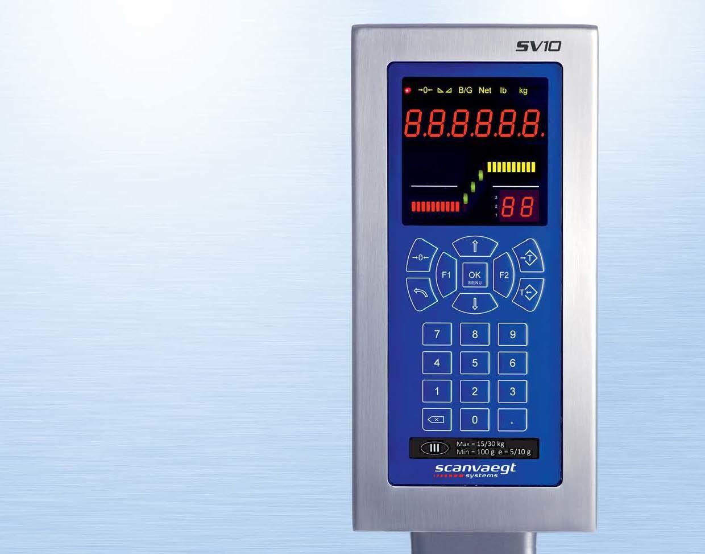 scanvaegt-sv10-indicator