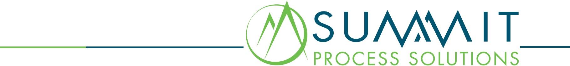 summit_logo_header
