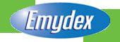 logo-emydex