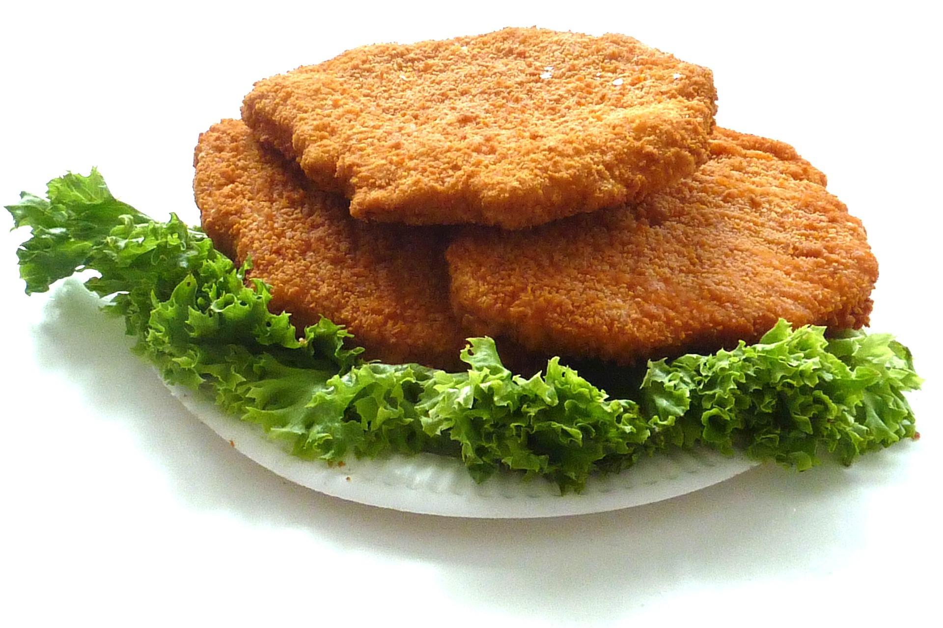 chicken-cutlet-1351331_1920
