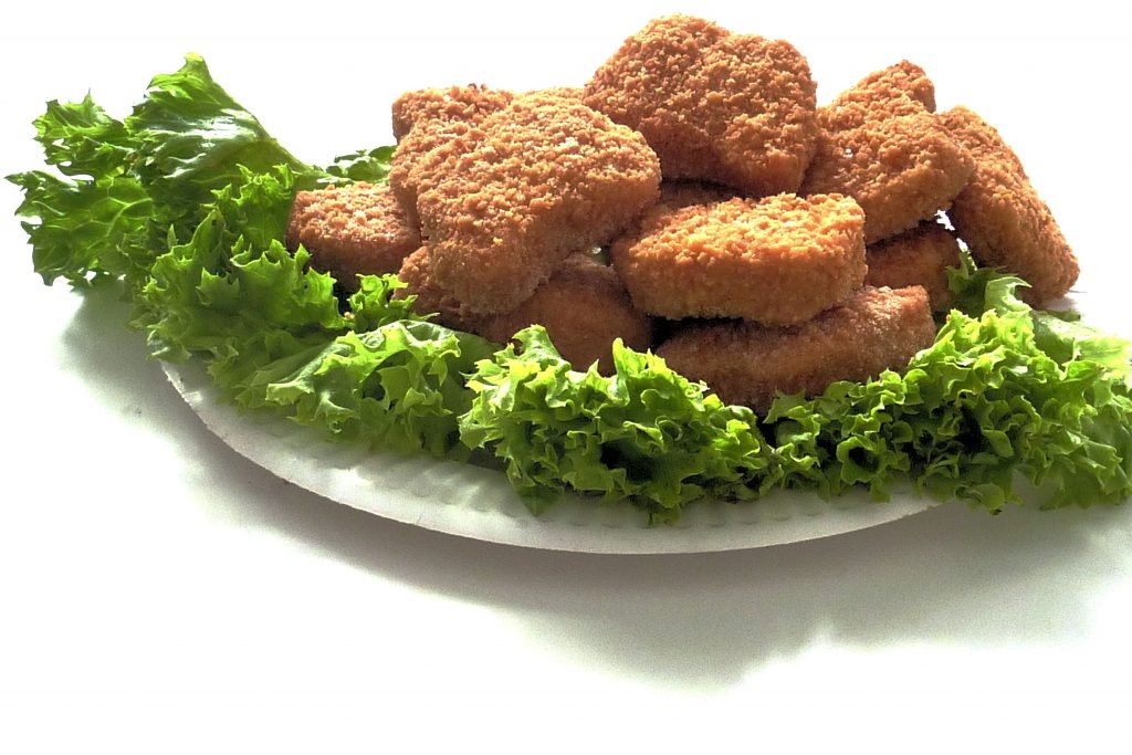 chicken-nuggets-1351329